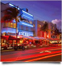 Up to 25% Off Florida Hotels @ IHG hotel and resorts