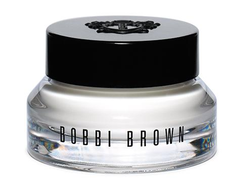 Dealmoon Exclusive: 10% Off+ Free Full Size Hydrating Eye Cream with $50 Bobbi Brown Purchase @ Nordstrom