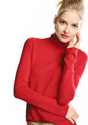 From $49.99 Charter Club Cashmere Sweater @ macys.com