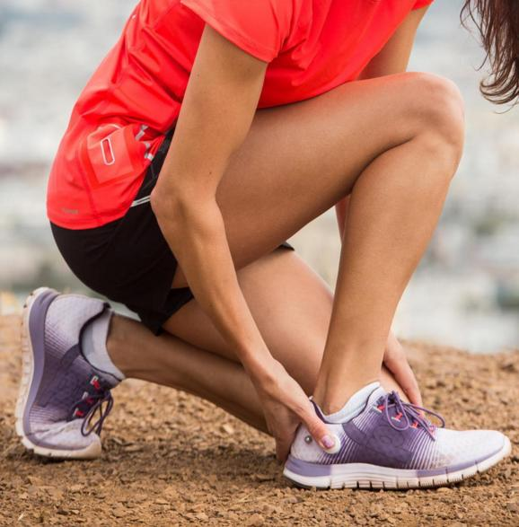 Extra 20% Off + Up to 40% Off Sale Items @ Reebok