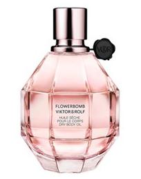 Dealmoon Exclusive! Free Gift (worth $20) with $90 Viktor&Rolf Purchase @ Nordstrom