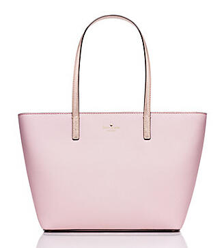 $99 kate spade gallery drive small harmony