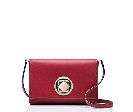 newbury lane sally @ kate spade