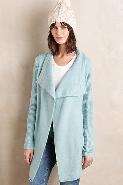 25% Off Full-Price Apparel, Extra 30% Off Sale Items @ anthropologie