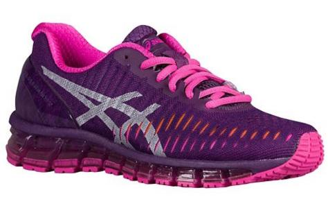 ASICS Women's GEL-Quantum 360 Running Shoe
