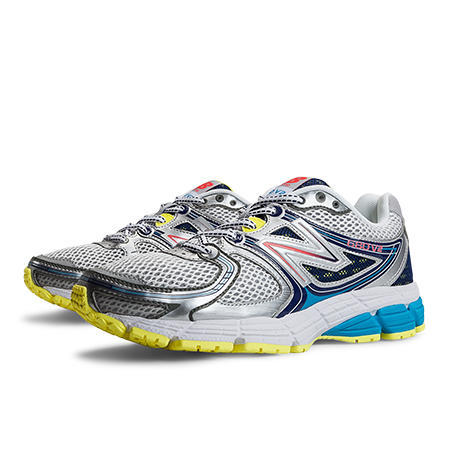 Women's Running Shoes W680GB2