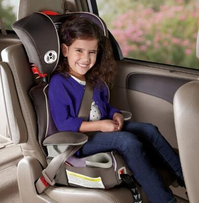 Up to 40% Off Select Graco Car Seats, Strollers and Gear  @ Amazon.com