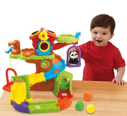 40% Off and More Off Giftable Toys @ Amazon