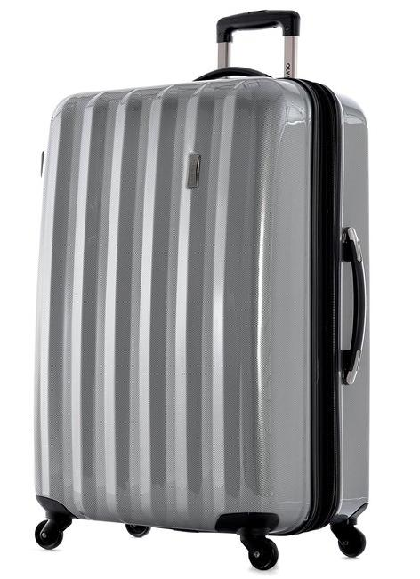 70% or More Off Luggage @ Amazon.com