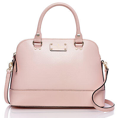From $59 2016 Popular Pink Collections @ kate spade