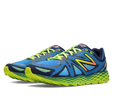 New Balance Men's Running MT980BY
