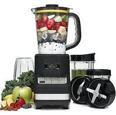 Up to 33% Off Select Bella Blenders @ Best Buy