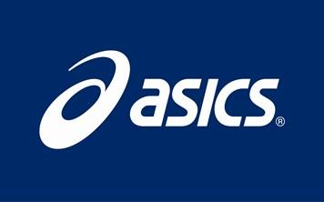 40% Off Select ASICS Shoes and Clothings @ Amazon.com