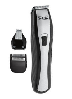 30% Off Wahl Lithium Ion Trimmer @ Amazon.com
