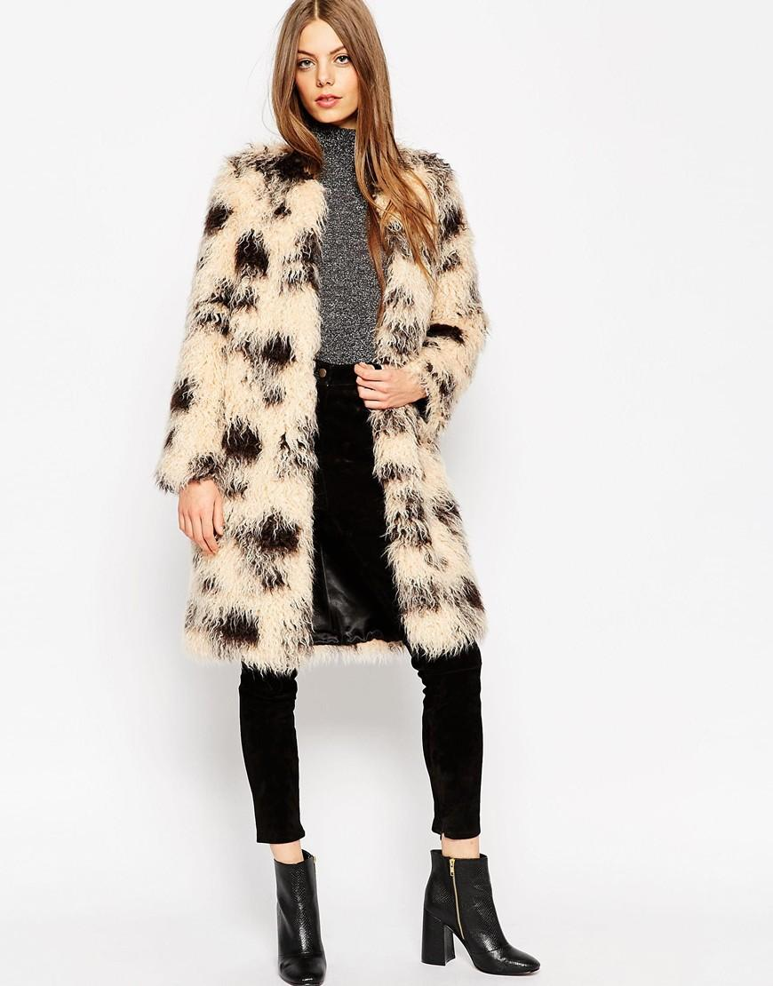 Up to 40% Off Winter Warmers @ ASOS