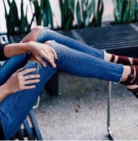 Up to 84% Off J Brand Denim On Sale @ Hautelook