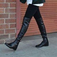 Up to 63% Off + Extra 15% Off Nine West Boots @ 6PM.com