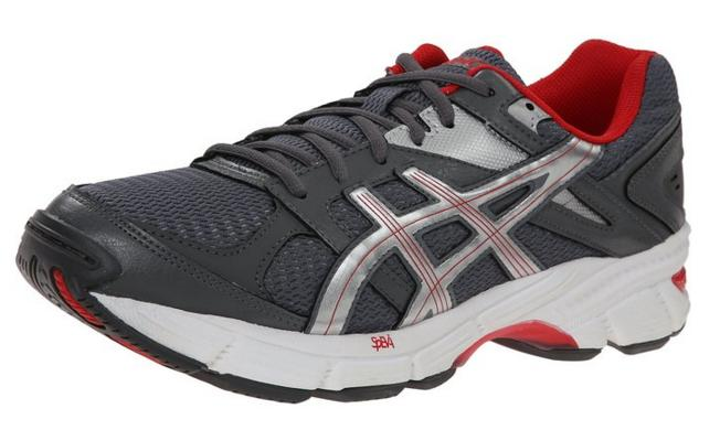 ASICS Men's GEL-190 TR Training Shoe
