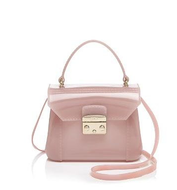 Furla Candy Bon Bon Mini Crossbody @ Bloomingdales