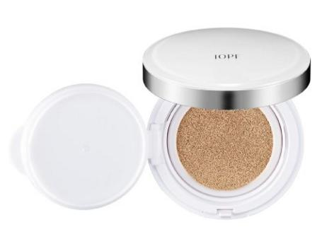 IOPE Air Cushion XP (4169) #N21 Natural Vanilla
