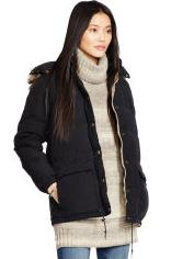 Up to 60% Off+Extra 30% Off Women's Outwear And Jacket Sale @ Ralph Lauren