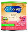 Prime Members Only! 25% Off + Extra 5% Off Enfamil and Enfagrow @ Amazon