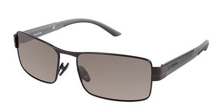 Columbia Talus Men's Polarized Sunglasses