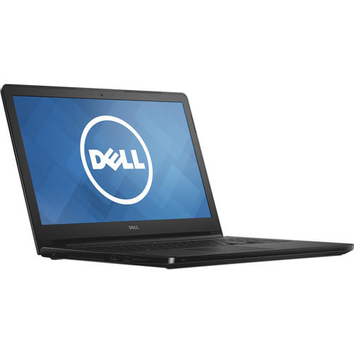 Inspiron 15 3000 Series Non-Touch