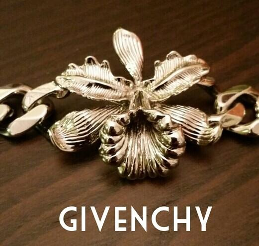 From $18.75 Givenchy Jewelry @ Nordstrom