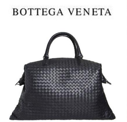 Dealmoon  Exclusive! 10% Off Bottega Veneta Handbags, Apparel, Shoes and More @ Bergdorf Goodman