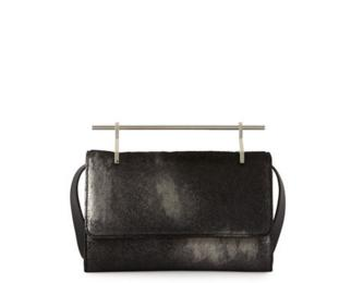 Dealmoon Exclusive!!10% Off M2Malletier Handbags @ Bergdorf Goodman