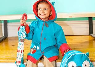Up to 43% off Select Kids' Skip Hop @ MYHABIT