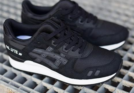 Extra 15% Off Onitsuka Tiger by Asics Men's Sneakers @ 6PM.com