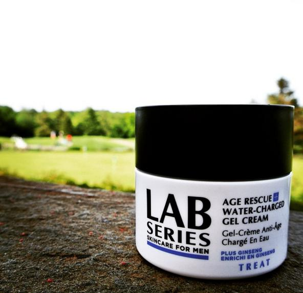 Dealmoon Exclusive! Free Deluxe Sample Duo with Any Orders over $50 @ Lab Series For Men