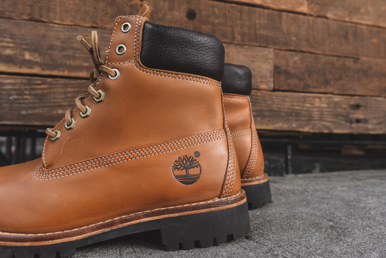 Up to 70% Off Timberland Shoes @ 6PM.com