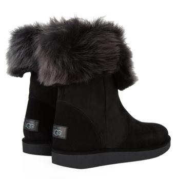 UGG Collection Lora