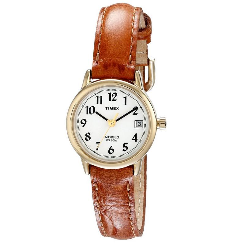 Extra 40% Off Timex Easy Reader Watches@Amazon.com