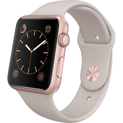 As low as $249 Apple Watch Sport Smartwatch