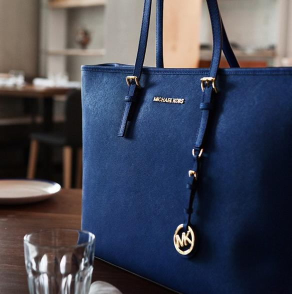 Up to 50% Off MICHAEL Michael Kors Handbags On Sale @ Nordstrom