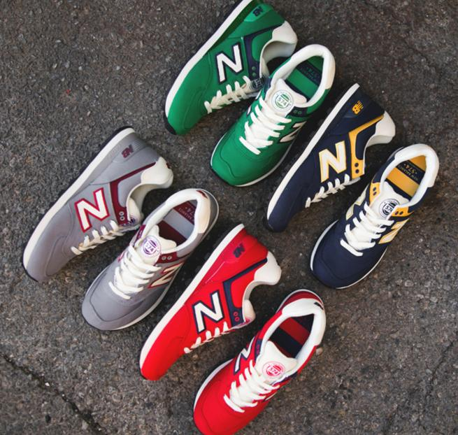 Extra 25% Off Select New Balance Shoes Sale @ Amazon