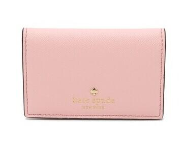 Kate Spade New York Melanie Card Case @ shopbop.com