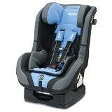 $50 Amazon Gift Card with Select Recaro Car Seat Purchase @ Amazon.com
