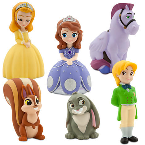 From $10 + Free Shipping Last Miniute Gifts Sale @ Disney Store