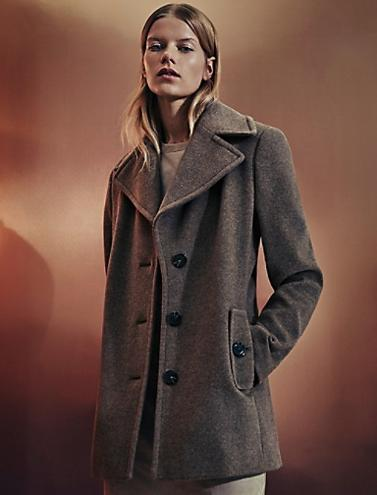 Extra 50% Off Sweaters, Outerwear, Cold Weather Accessories at Calvin Klein