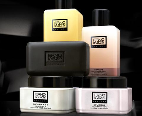 Dealmoon Exclusive: 20% Off $60 Erno Laszlo Beauty @ b-glowing