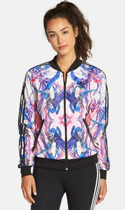 33% Off adidas Originals Women's Clothing On Sale @ Nordstrom