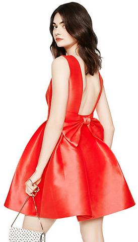 Up to 50% off + Extra 25% Off Clothing on Sale @ kate spade