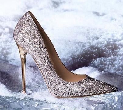 Dealmoon Exclusive!!10% Off Jimmy Choo Shoes @ Bergdorf Goodman