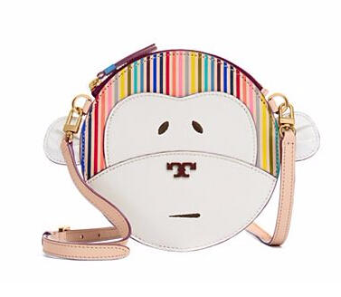 30% Off Select Cross Body @ Tory Burch