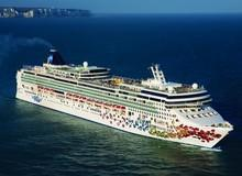 $799.0010 Night Caribbean Cruise on the Norwegian Gem